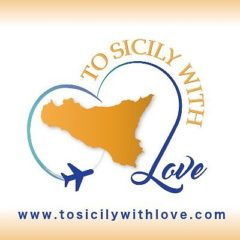 To Sicily with Love